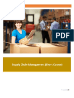 1521643019Supply Chain Management.pdf