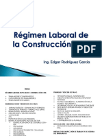 4 REGIMEN DE CONSTRUCCION CIVIL.pptx