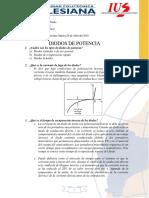DEBER 1 DIODOS DE POTENCIA.pdf