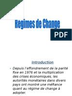 regimedeschanges-130625150550-phpapp02.doc