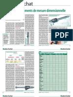 813-GDA-Instrument-Mesure-Dimensionnelle.pdf