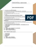 Exploraciones-Geotécnicas-Lab1