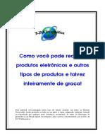 Apostila como comprar produtos de graça.pdf