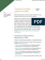 aws_conjunto_datos_publicos.pdf