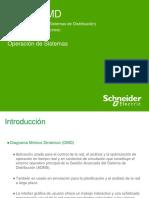 ADMS-DMD Operacion Sistemas Rev 050716