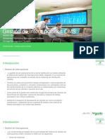ADMS-OMS Gestion de Interrupciones Rev 110216