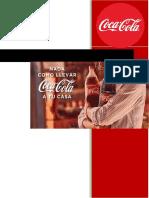 Coca Cola ISC.docx