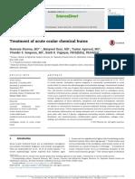 Treatment_of_acute_ocular_chemical_burns.pdf