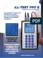 ALL-TEST Pro Spanish AT5.pdf