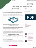 tres_ejemplos_para_entender_bigdata.pdf
