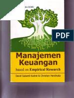 Buku Manajemen Keuangan_2