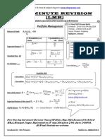 last-minute-revision-lmr-sfmpraveencom.pdf