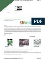 Tension Compression bracing.pdf