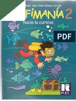 GRAFIMANIA 21.pdf