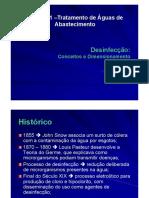 PHA 3411 Aula 7_Desinfecção_Mierzwa.pdf