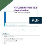 Computer architecture and organization.pdf