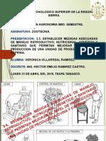 Presentación Unidad 3 Ign.  Hector.pptx