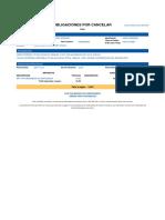 ObligacionPorCancelar (1).pdf