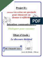2 as - Le Discours Théatral842240609