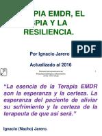 Emdr Spia Resiliencia