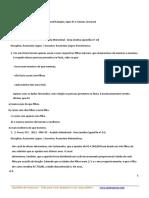 Matematicaeraciociniologico1