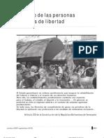 2010_Carceles.pdf