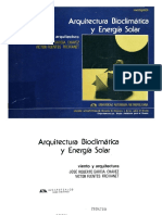 VientoyArquitectura.pdf