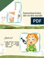 inmunizacionesdelrecinnacido-170301010430