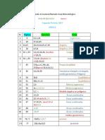 Ejercicios Tarea #1 MM111-2018.PDF