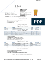 Ohio Pale Ale v2