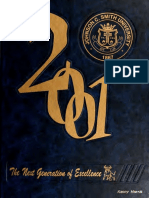 goldenbull2001john.pdf
