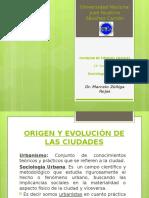 3.-Origen-y-evolución-de-ciudades.pptx