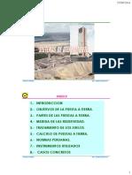 01    Puesta a tierra integral.pdf