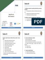 CRF Suport Intalnirea 3 An 1 S1 2018.pdf