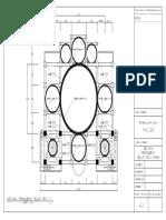 Renc Pembalokan Pelat Atap Kubah.pdf