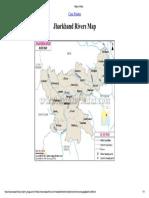 Jharkhand - River.pdf