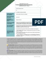 2° A.pdf