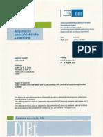 CONOS DW15-M24 y DW20-M30.pdf