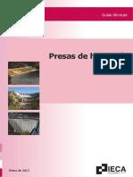 El-hormigón-en-la-construcción-de-presas.pdf