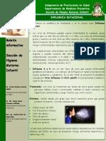 Boletín Influenza Estacional.pdf