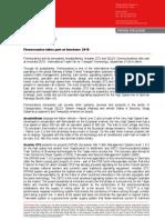 Finmeccanica-ComFin Innotrans 21-09-10 ING
