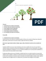 temario2017-6-como-planificar-plan-de-crecimiento-largo-plazo-organizado-evaluable.pdf