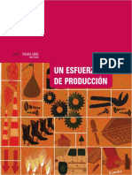 CS_Un_esfuerzo_de_produccion.pdf