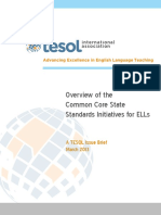 overview-of-common-core-state-standards-initiatives-for-ells-a-tesol-issue-brief-march-2013