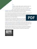El Civismo.pdf