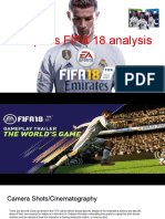 ea sports fifa 18 analysis-2
