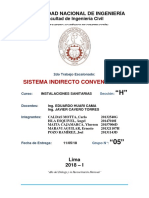 Sistema-INDIRECTO-Convencional FINAL-g5.docx
