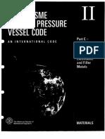 ASME Sec II Part C - 2001(1).pdf