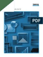 DI-Difusor-Direcional.pdf