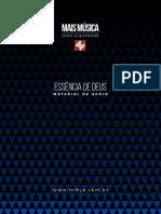 MMJA_031_MaterialApoio.pdf